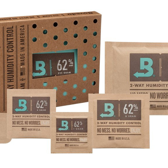 Boveda_B62_productcollage_1_1024x1024.jp