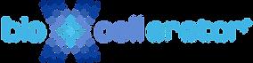 BioXCellerator_Logo (1).png