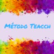 Método-Teapara-el-autismo.png