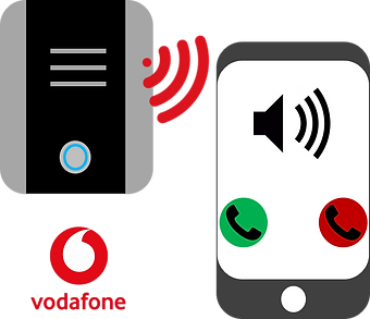 voiceintercomvodafone.png