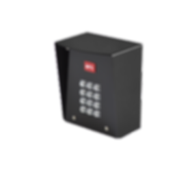 BFT Standalone Keypad_1.png