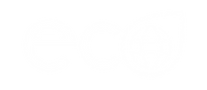 eco logo png white.png