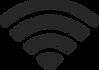 wireless dark grey.png