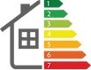 Energy rating graphic.png