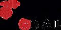 AES Global logo