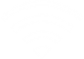 wireless white.png
