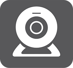 webinar camera icon aes.png