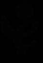 QA-logo2021-digital-_black (2).png