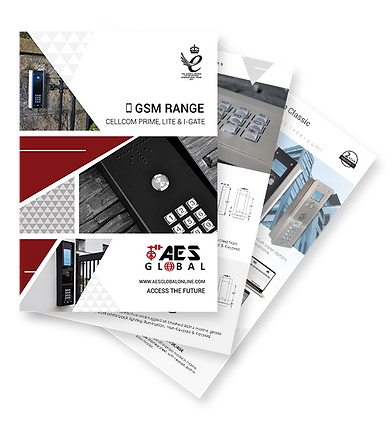 GSM booklet.png