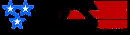 AES LLC logo.png