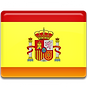 iconfinder_Spain-Flag_32338.png