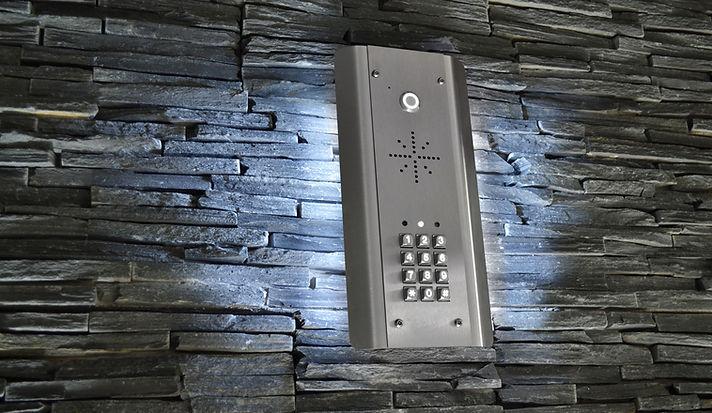 steel panel lighter picture.jpg