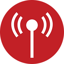 Wireless RED.png