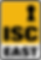 ISCE-19-Logo-plain.png