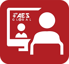 webinar icon aes.png