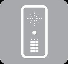 intercom icon.png