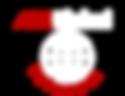 Telecom Logo W & R.png