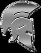 Praetorian Guard Logo