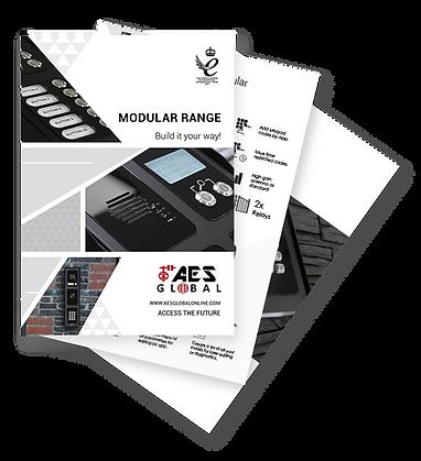 Catalogue web copy.png