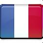 iconfinder_Saint-Barthelemy-Flag_32318 (1).png