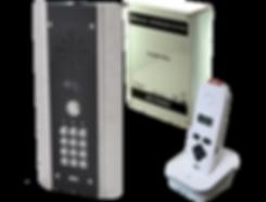 603-PX-ABK Website.png