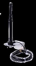 antenna prime6.png