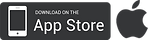 app store graphics aapple.png