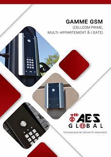 Gamme GSM audio Catalogue-1.jpg