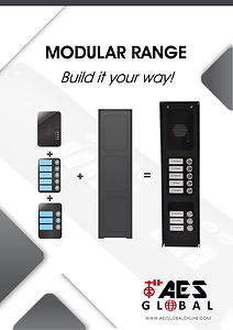 Modular Catalogue cover.jpg