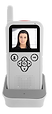 portable handset 2.png