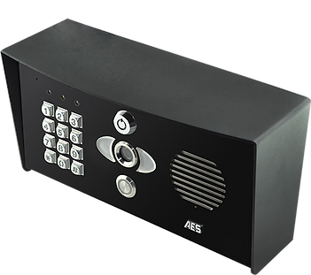 AES PED predator - with keypad WEB.png