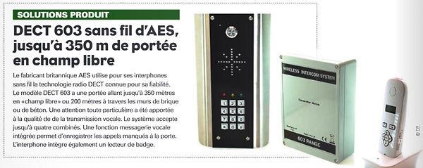 PSM magazine.jpg