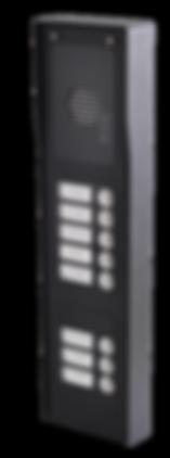 Modular mutli button 2.png