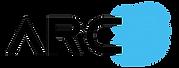 Arc Logo PNG blue.png