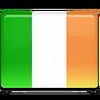 iconfinder_Ireland-Flag_32244.png