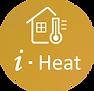I-heat logo.png