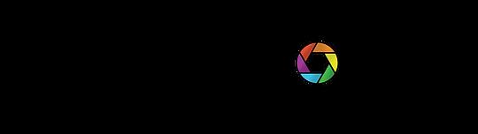Snapcom Logo NEW NOV 2020.png