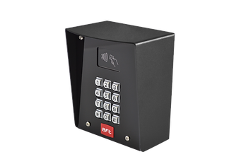 BFT Keypad with Prox_1.png