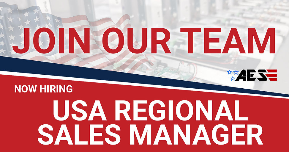 Employment Join Our Team landscape USA.j