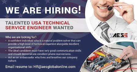 technical support job post LLC.jpg