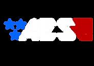 AES Global llc logo