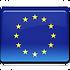 32215_european_flag_union_icon.png