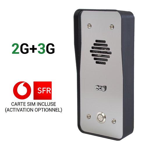 ECO-S-GSM/3G