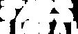 AES-Logo_Full-White.png
