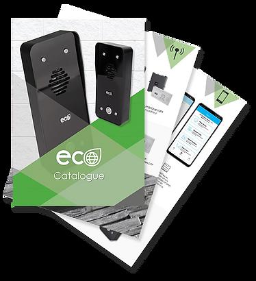 eco catalogue.png