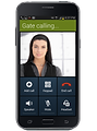 samsung caller.png
