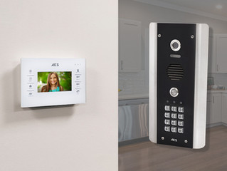 Cost of Intercom System? What you need to know.