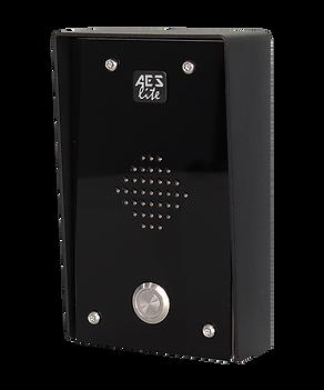 LITE-GSM-4GE (3) smaller.png