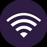 IP purple.png