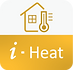 I-HEAT  APP BUTTON.png